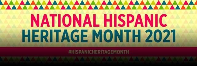 Preview lightbox adafruit national hispanic heritage month 2021 blog