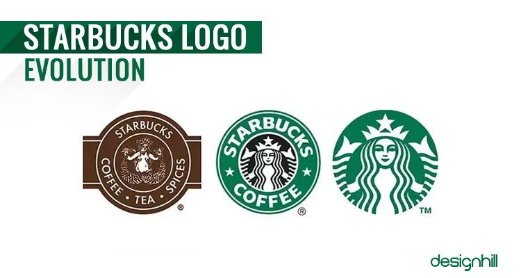 Image Result For Starbucks Coffee Old Logo