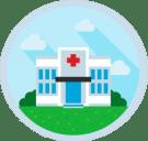 purchase hospital insurance