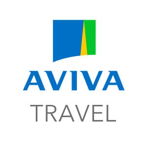 aviva-travel-lite