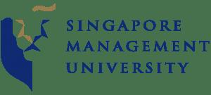Singapore Management University SMU