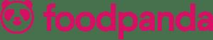 foodpanda