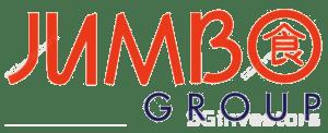 Jumbo Group Logo