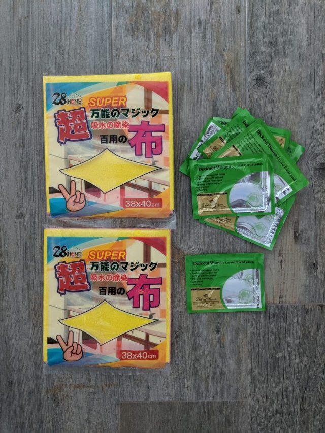 28Home Nexz Essential Scam Free Gift