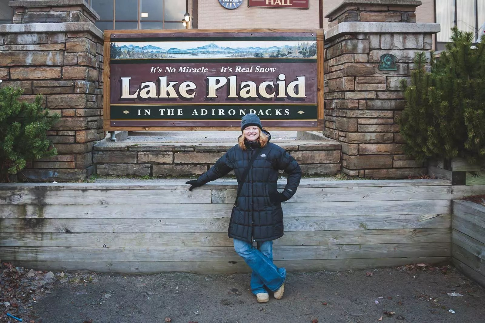 things to do in lake placid new york downtown