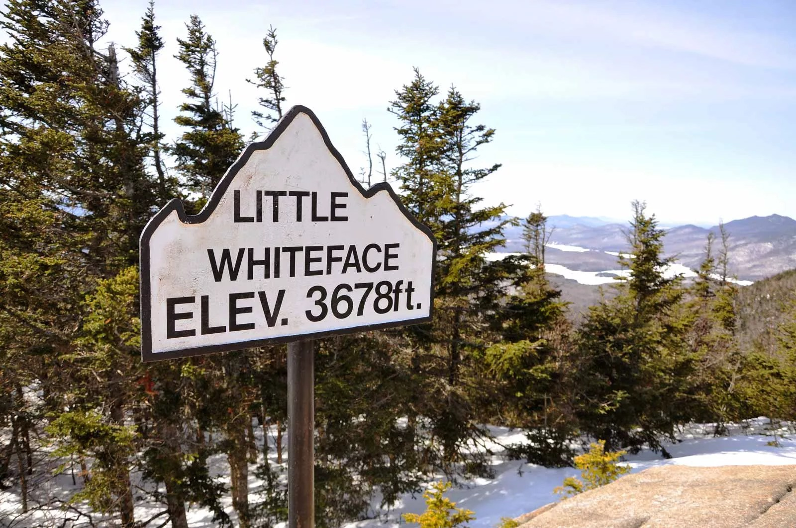 things to do in lake placid new york white face mountain
