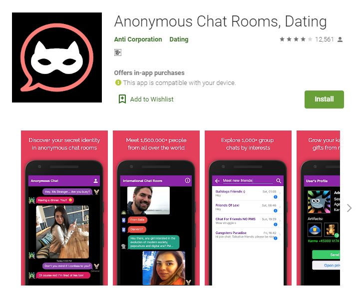 dating conversation starters