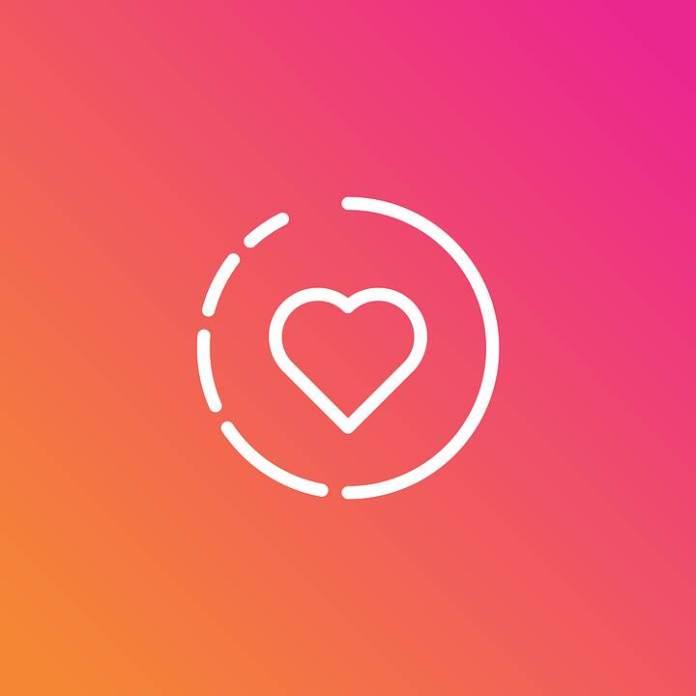 Cara Download Highlight Instagram Orang Antiribet