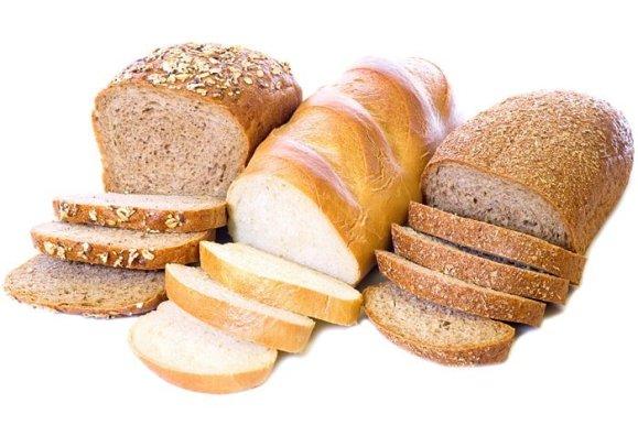 Roti Tawar dan Roti Gandum 3