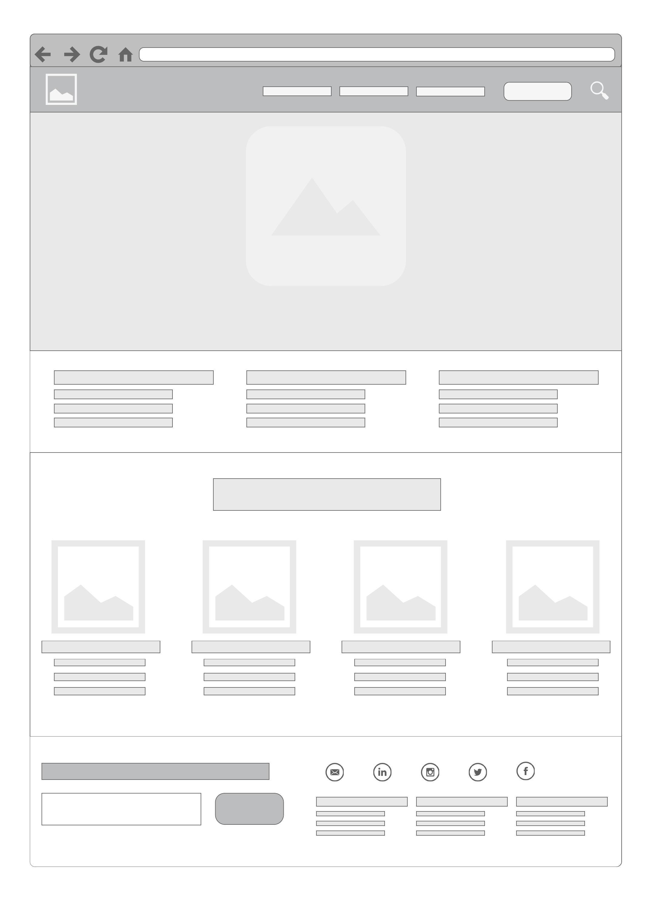 These wireframe templates are available in the desktop app with visio plan 2. Wireframe Software Lucidchart