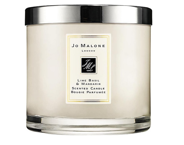 Jo Malone candle (small)