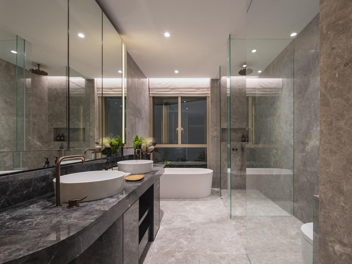 park-nova-3bedroom+study-master-bathroom