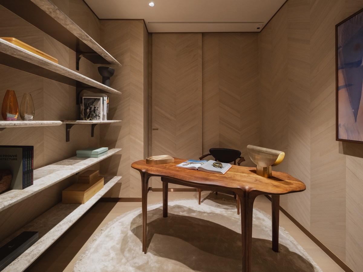 park-nova-3bedroom+study-study