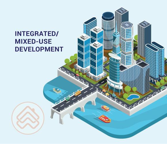 type of property, property type, Terrace, superlink, bungalow, zero lot, SoHo, SoVo, condominium, serviced apartment