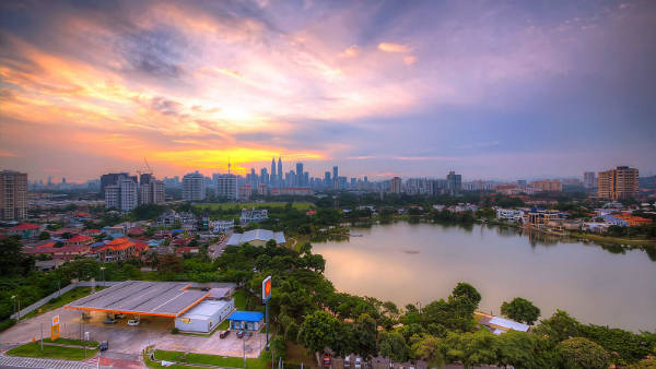 moving to kl, living in kl, best place to live in kl, where to stay in kl, best place to stay in kuala lumpur, cost of living in malaysia
