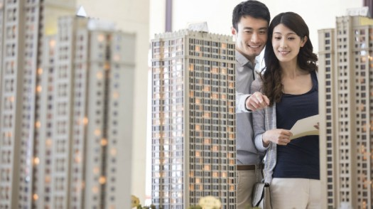 13 Important Things To Take Note Of When Choosing A High Rise Unit |  PropertyGuru Malaysia