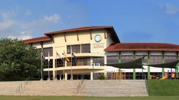 Australian International School Malaysia