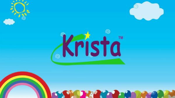 kindergarten-kl-1
