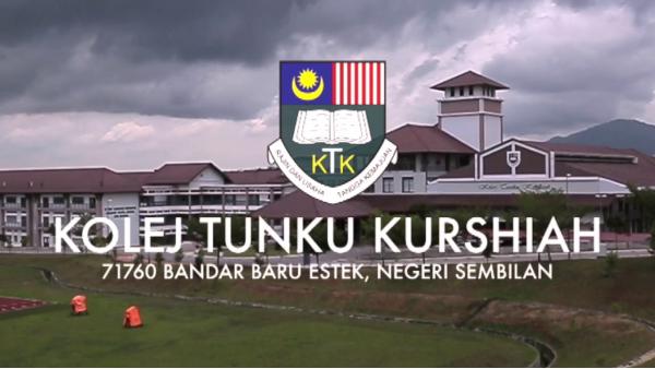 best-schools-8