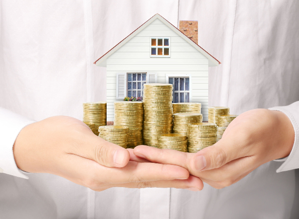 Home ownership, Property ownership, New houses for sale, Property owner