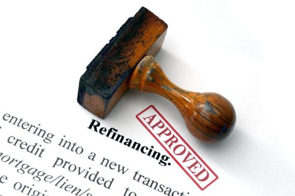 refinancing-mistakes-1