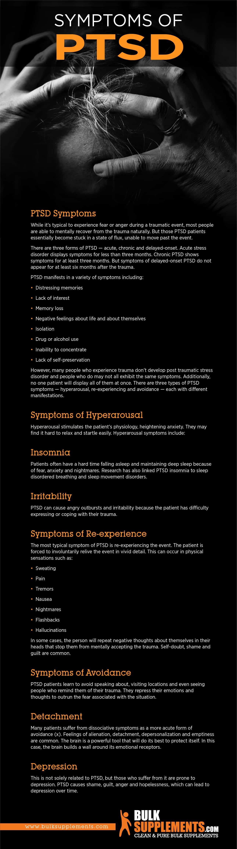 Ptsd Understanding And Treating Post Traumatic Stress