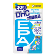 DHC EPA