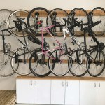 Ct Recommends Best Indoor Bike Storage Solutions Cyclingtips
