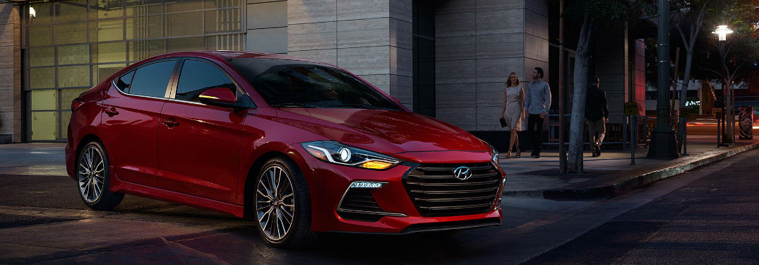 If you are in the market for a sedan that is more than just functional, then you might have some interest in both the 2020 hyundai elantra and. Multiple Engine Options Available In New 2018 Hyundai Elantra Deliver Exciting Performance And Excellent Fuel Efficiency Coastal Hyundai