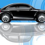 New Volkswagen Beetle Davie Fl