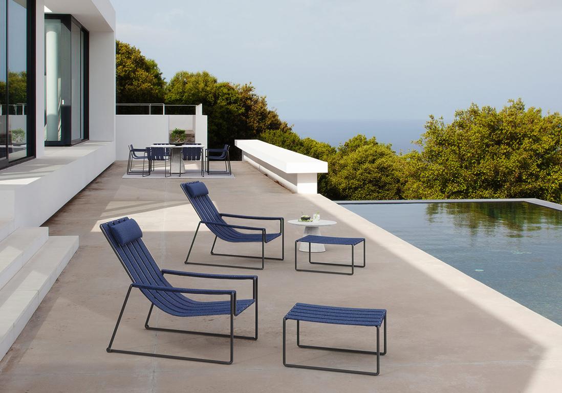 https www elle fr deco exterieur jardin 40 chaises longues et transats pour un ete relax