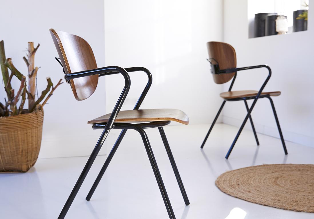 chaise design pas chere decouvrez