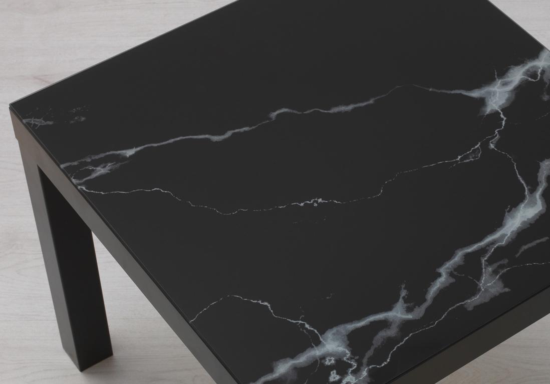 Ikea La Table Basse La Plus Célèbre Et La Moins Chère Du