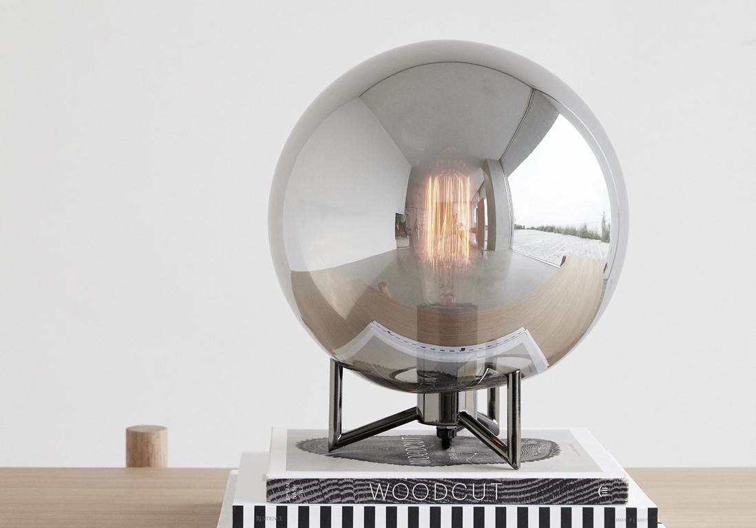 ces lampes design pas cheres vont ravir