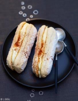 https://i1.wp.com/cdn-elle.ladmedia.fr/var/plain_site/storage/images/elle-a-table/fiches-cuisine/recettes-de-cuisine/fausse-buche-tiramisu/10447295-3-fre-FR/Fausse-buche-tiramisu_large_recette.jpg