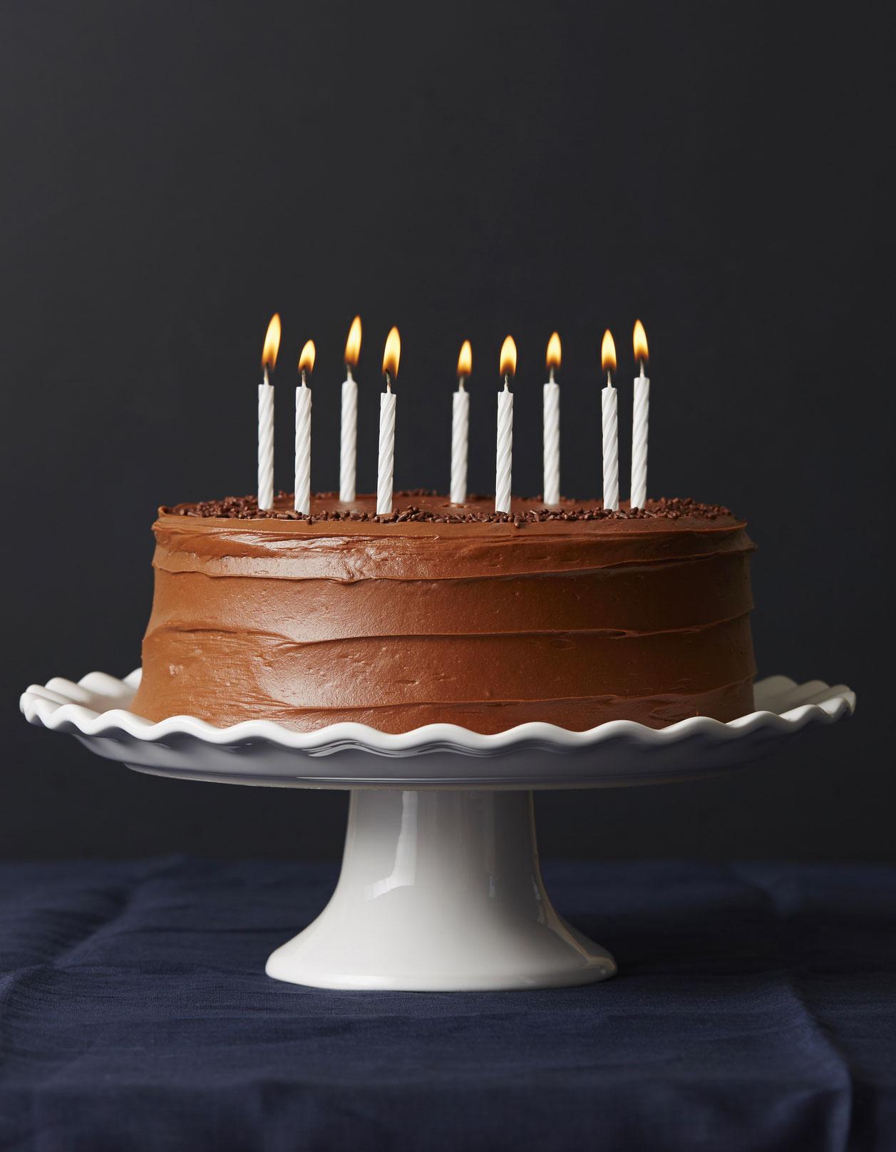 gateau d anniversaire thermomix pour 8 personnes recettes elle a table