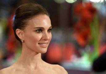 Natalie Portman et Lily-Rose Depp joueront dans un film fantastique français