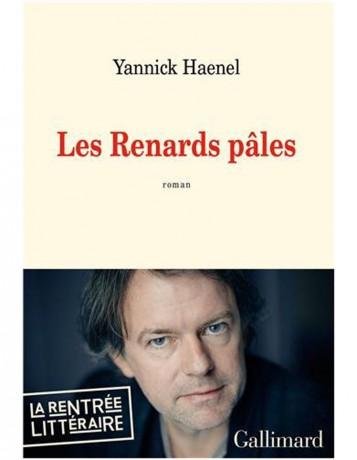https://i1.wp.com/cdn-elle.ladmedia.fr/var/plain_site/storage/images/loisirs/livres/dossiers/top10/livres-le-top-ten-de-la-rentree-2013/les-renards-pales-de-yannick-haenel-l-infini-gallimard/42388802-1-fre-FR/Les-renards-pales-de-Yannick-Haenel-L-Infini-Gallimard-._visuel_galerie2.jpg