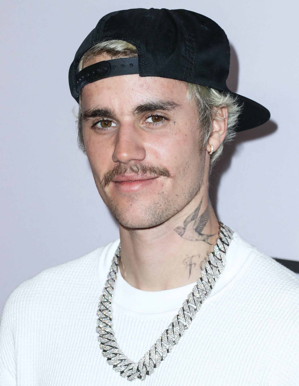 Épisode spécial de Friends : Justin Bieber devrait apparaître dans un rôle que vous connaissez bien