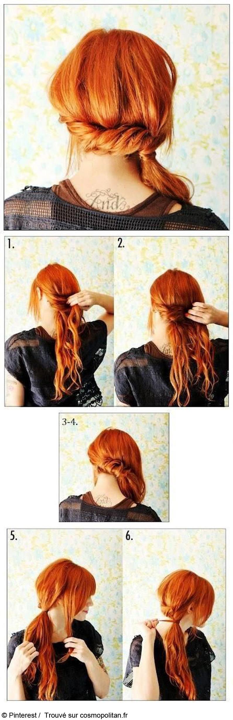 coiffure express et facile.jpg