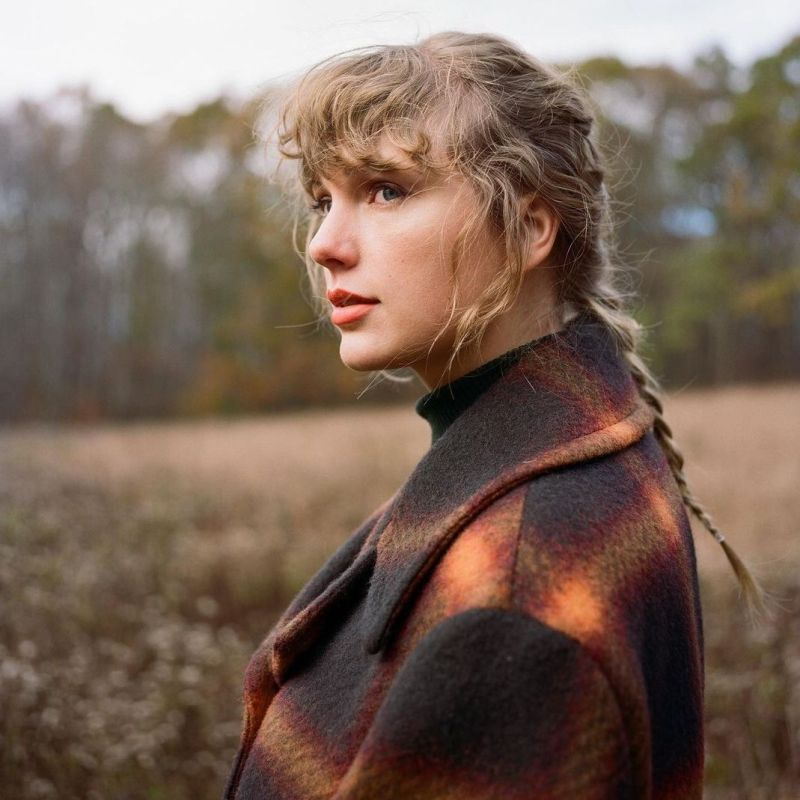 Image result for taylor swift 800x800