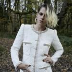 Chanel : quand Loïc Prigent nous dévoile les secrets de la collection Métiers d'art 2020-2021