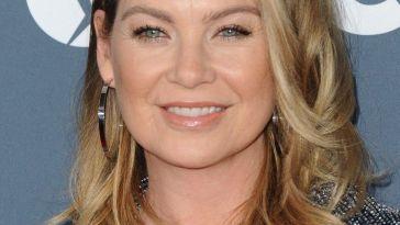 Ellen Pompeo prend la défense d'une fan de 'Grey's Anatomy'