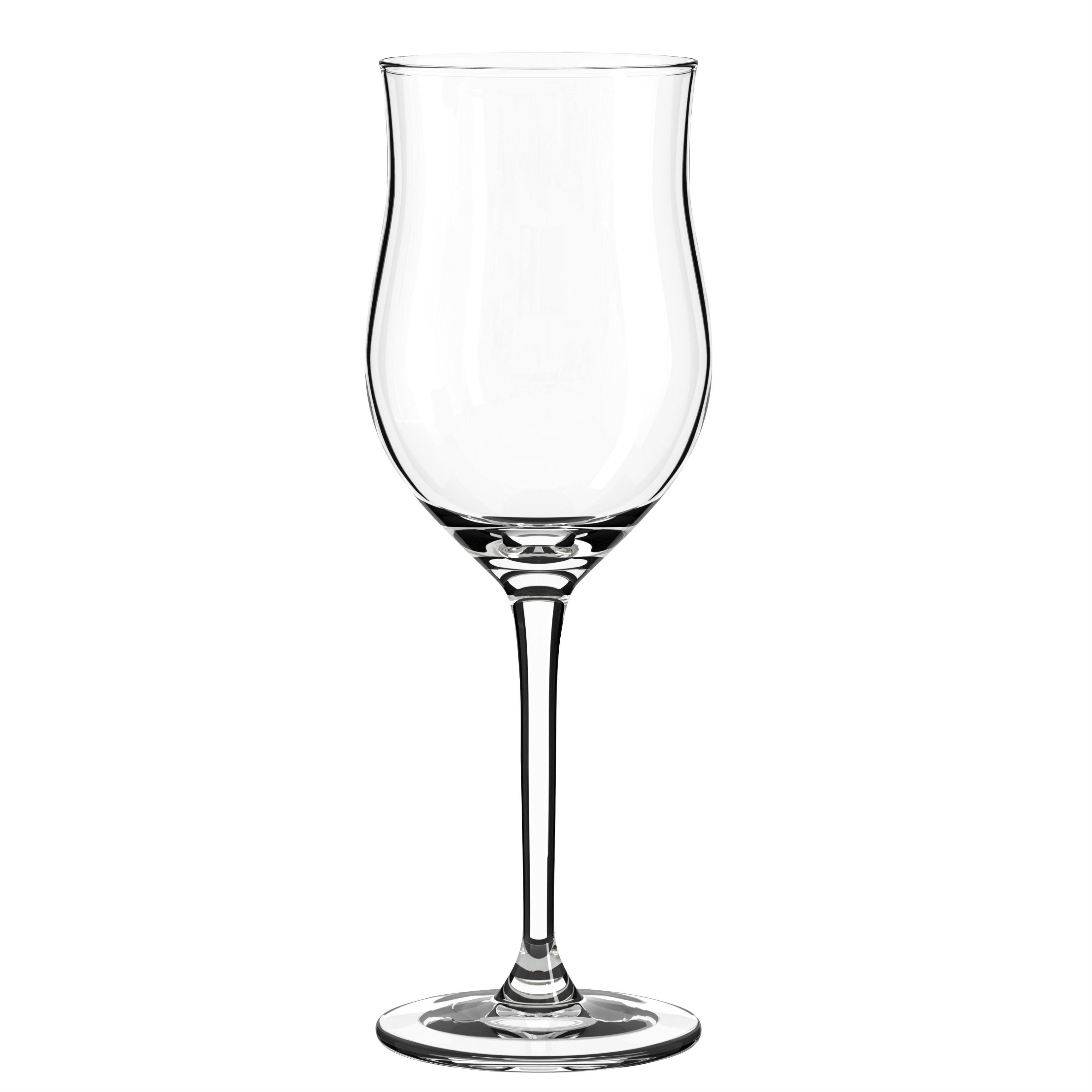 verre a vin collection hederlig ikea 1 49 une table chic elle