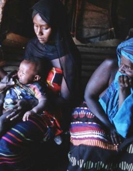 La France premier pays d asile pour les victimes d excision