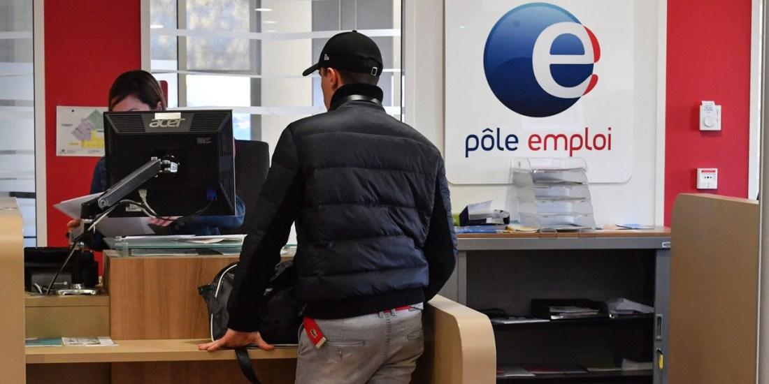 EXCLU EUROPE 1 - Les offres d'emplois en CDI en hausse sur le premier semestre 2019