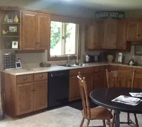 what colour should i paint my kitchen cabinets hometalk on what color should i paint my kitchen id=77485