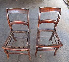 Cheap Furniture Louisville Ky