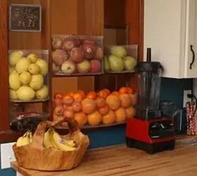 Kitchen In Organizing Hometalk