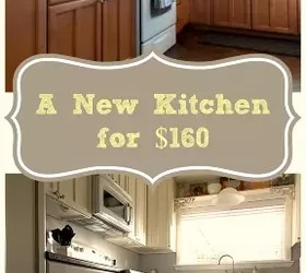 how to diy a professional finish when repainting your on best paint for kitchen cabinets diy id=95680